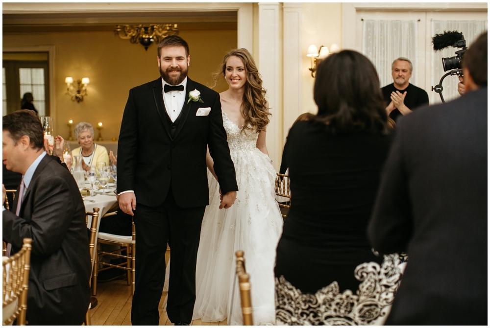 Minneapolis Wedding Planner_Lafayette Club_0184.jpg