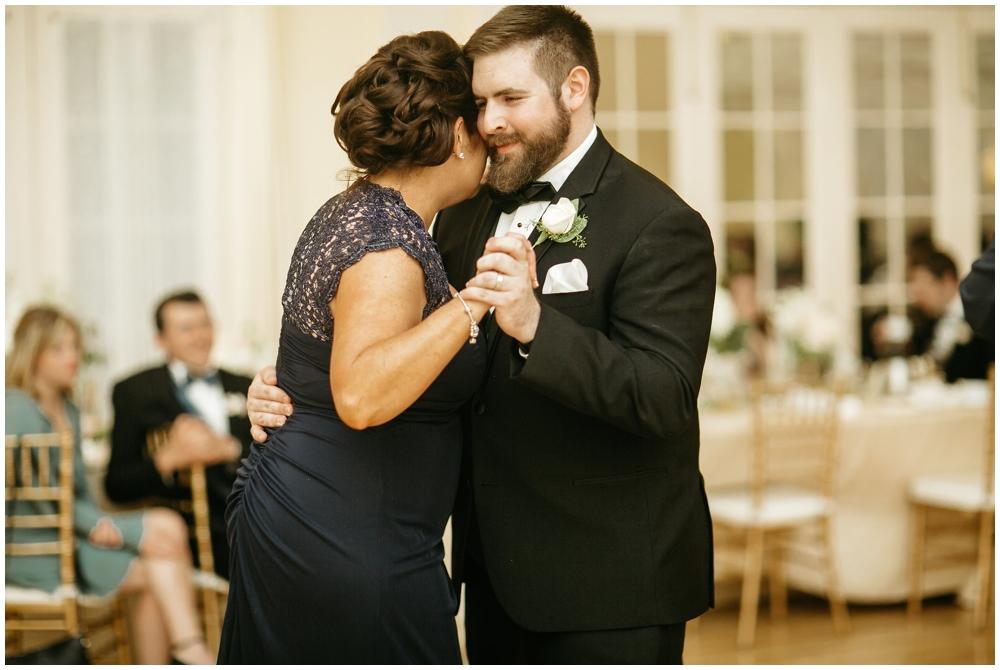 Minneapolis Wedding Planner_Lafayette Club_0187.jpg