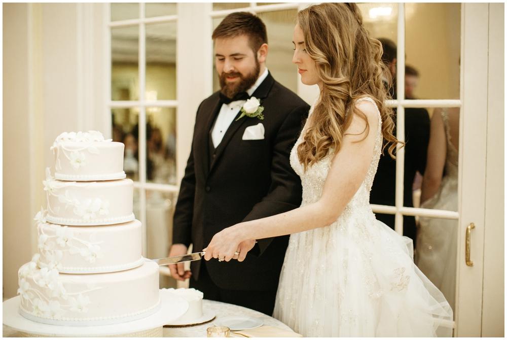 Minneapolis Wedding Planner_Lafayette Club_0191.jpg