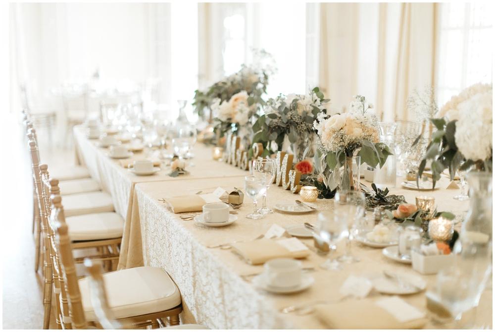 Minneapolis Wedding Planner_Lafayette Club_0194.jpg