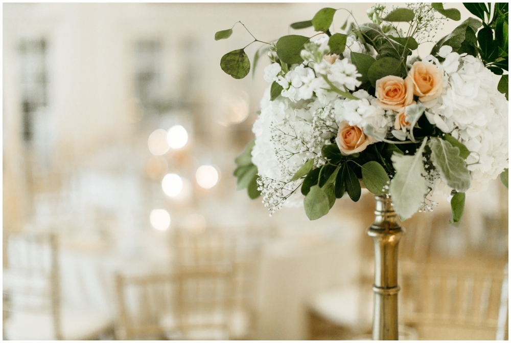 Minneapolis Wedding Planner_Lafayette Club_0196.jpg