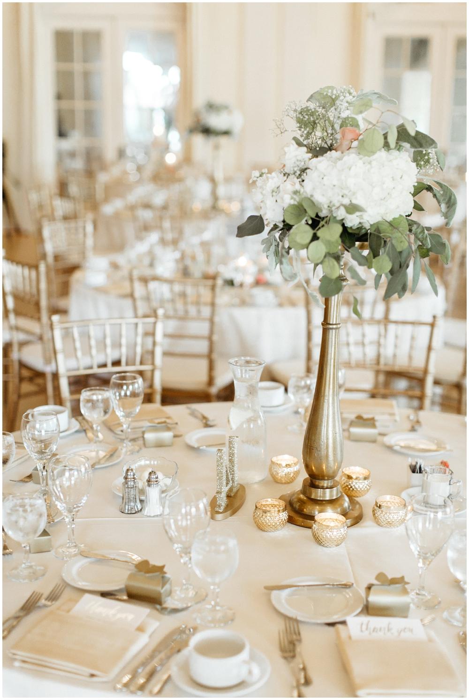 Minneapolis Wedding Planner_Lafayette Club_0199.jpg