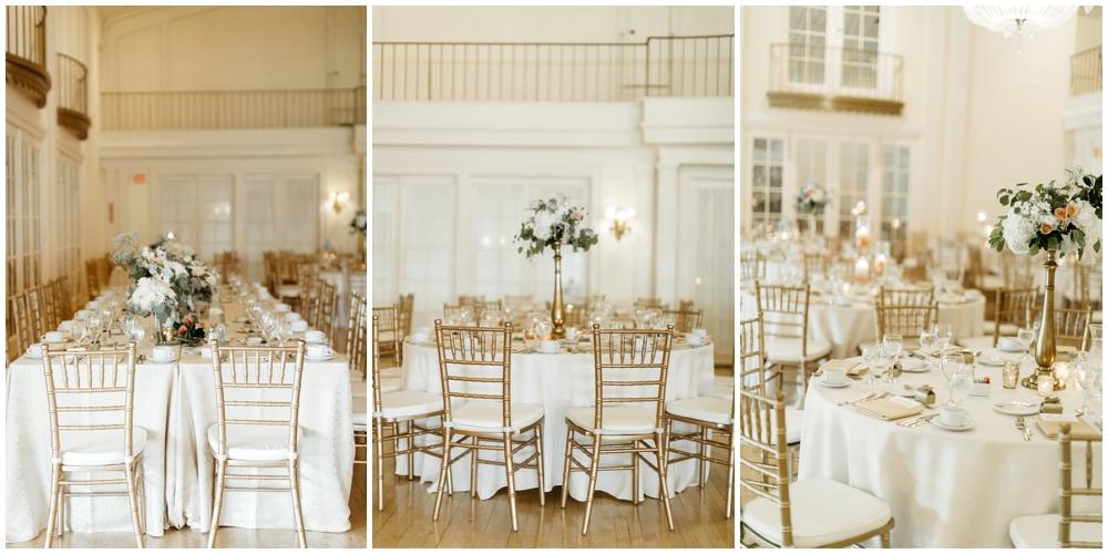 Minneapolis Wedding Planner_Lafayette Club_0201.jpg