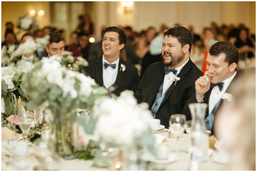 Minneapolis Wedding Planner_Lafayette Club_0203.jpg