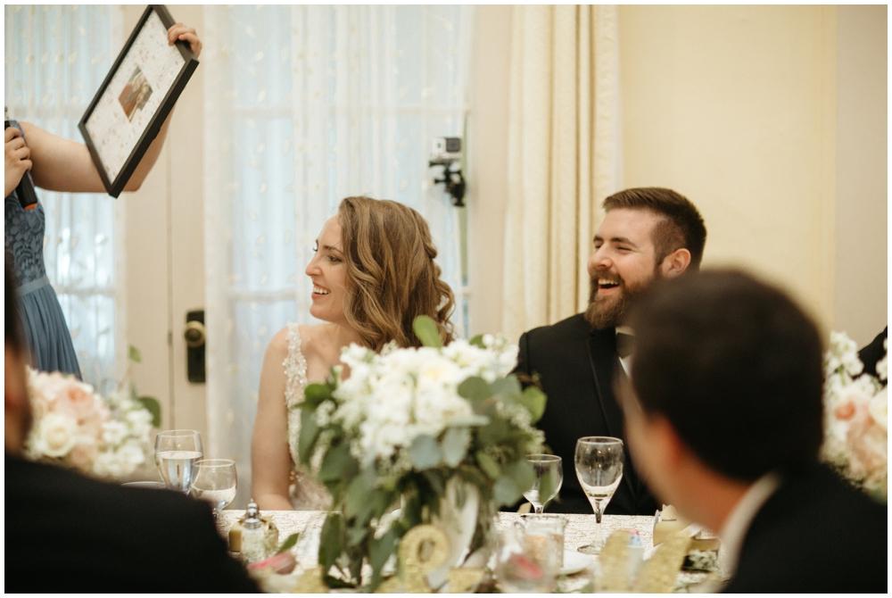 Minneapolis Wedding Planner_Lafayette Club_0205.jpg