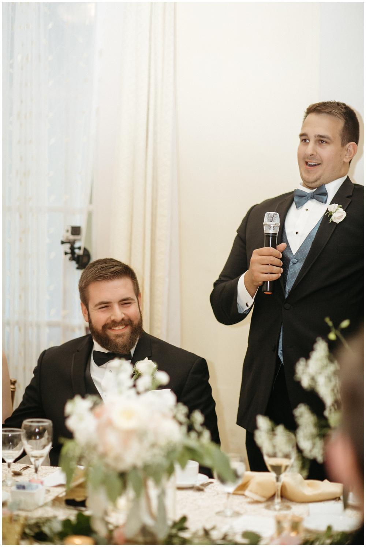 Minneapolis Wedding Planner_Lafayette Club_0206.jpg