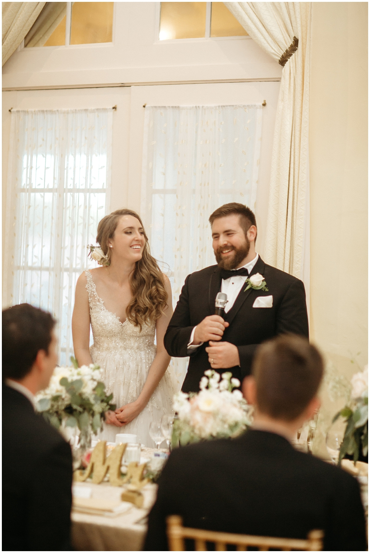 Minneapolis Wedding Planner_Lafayette Club_0207.jpg