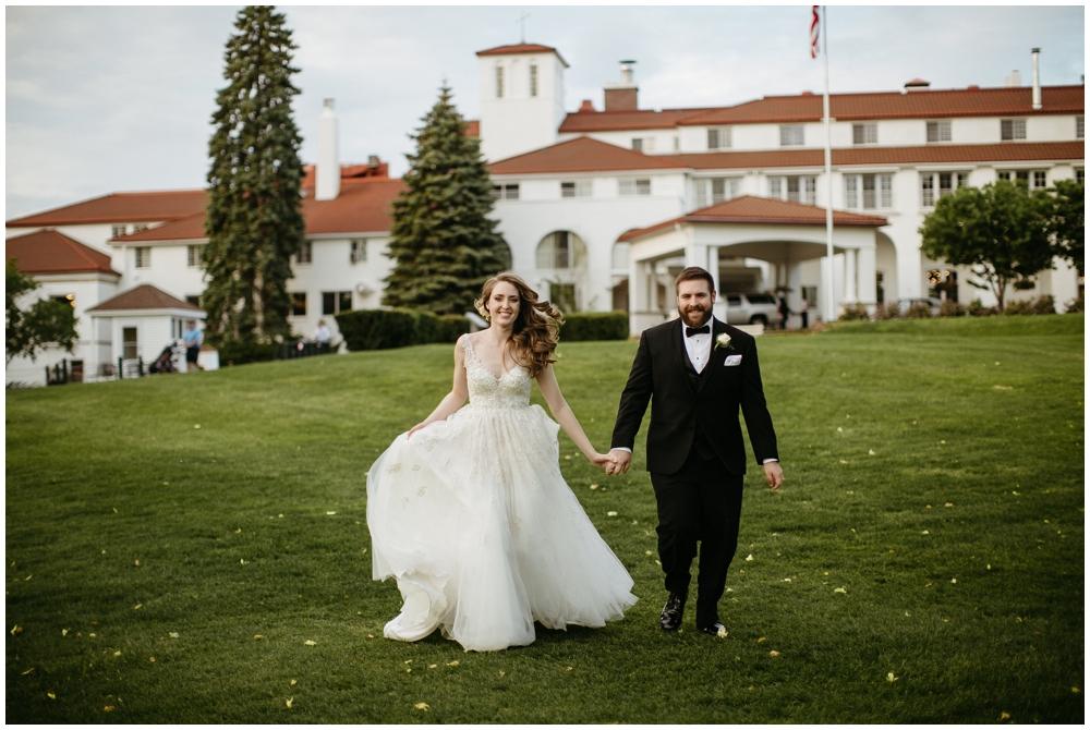 Minneapolis Wedding Planner_Lafayette Club_0208.jpg