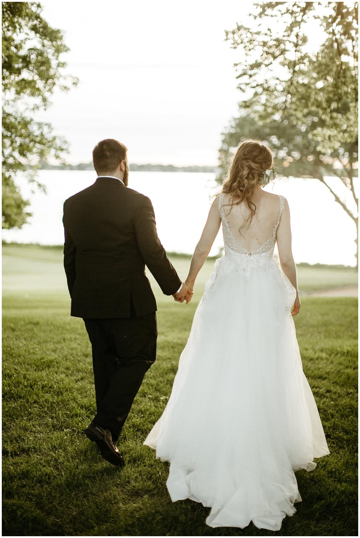 Minneapolis Wedding Planner_Lafayette Club_0210.jpg
