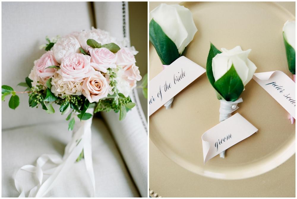 MN Weddings-White Bear Yacht Club_0004.jpg