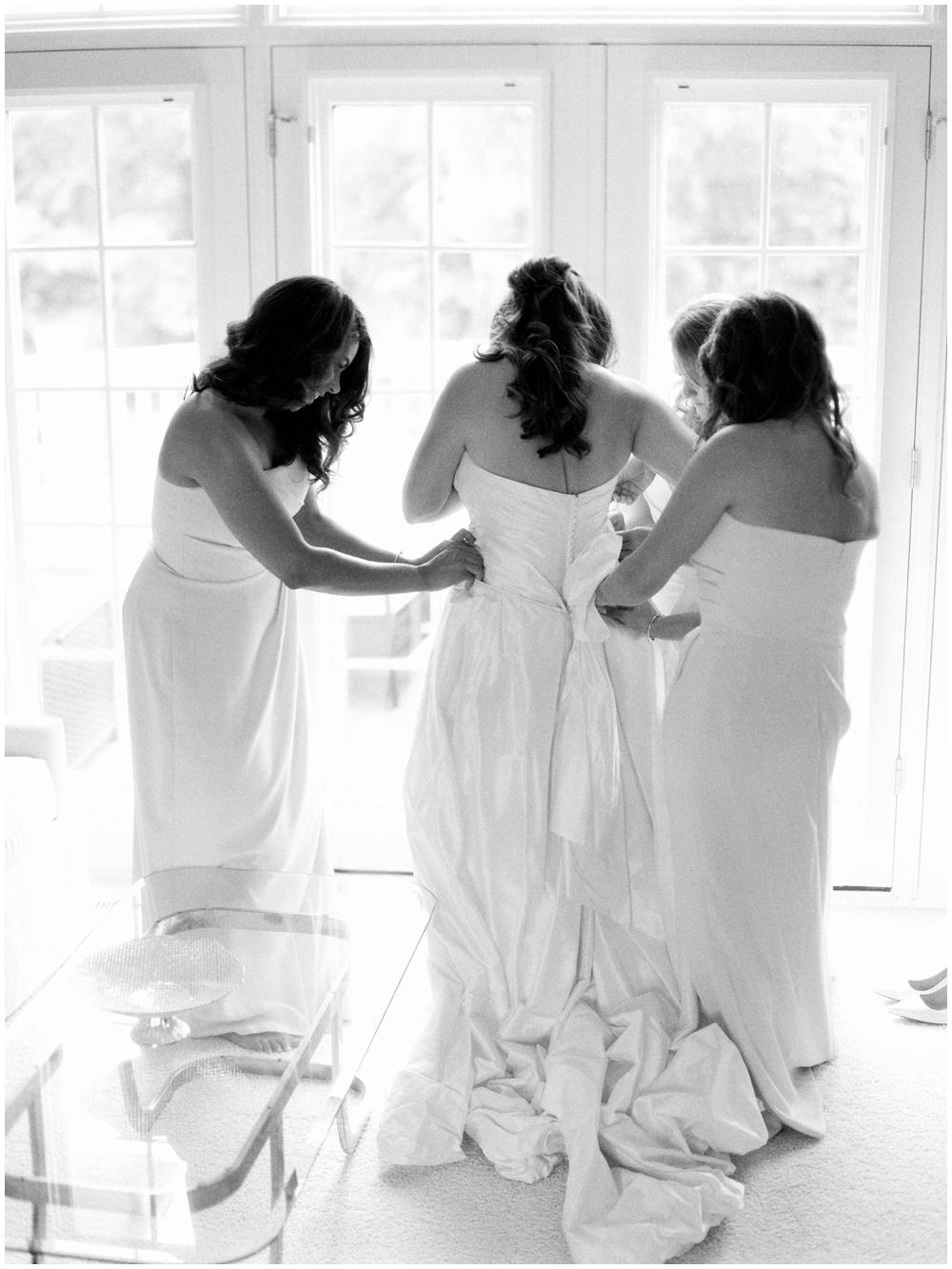 MN Weddings-White Bear Yacht Club_0011.jpg