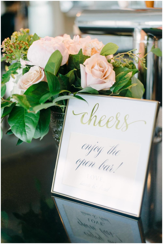 MN Weddings-White Bear Yacht Club_0017.jpg