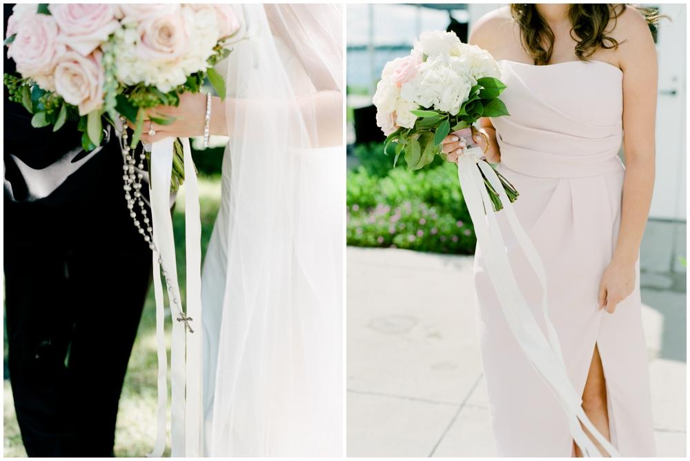 MN Weddings-White Bear Yacht Club_0023.jpg
