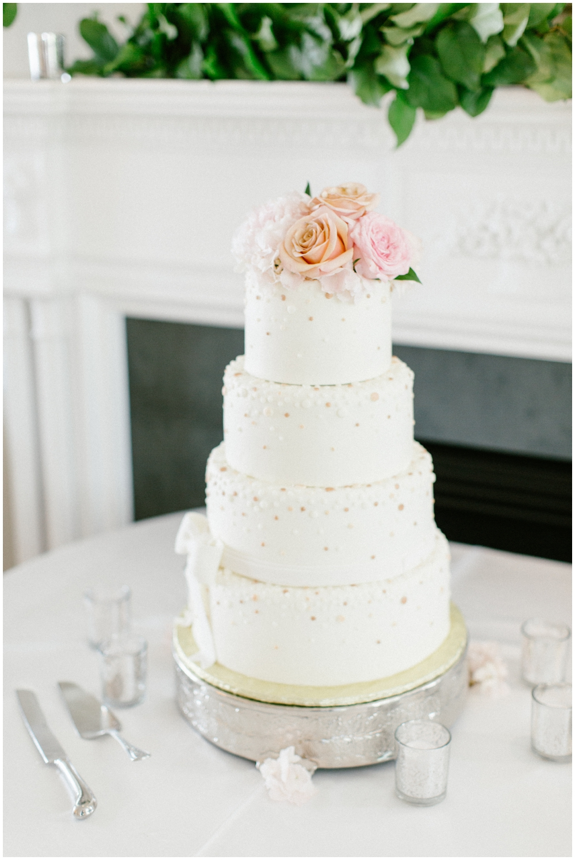 MN Weddings-White Bear Yacht Club_0027.jpg