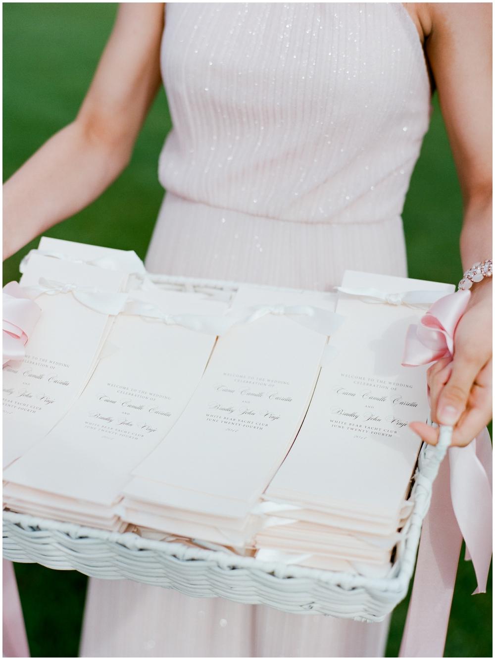 MN Weddings-White Bear Yacht Club_0033.jpg