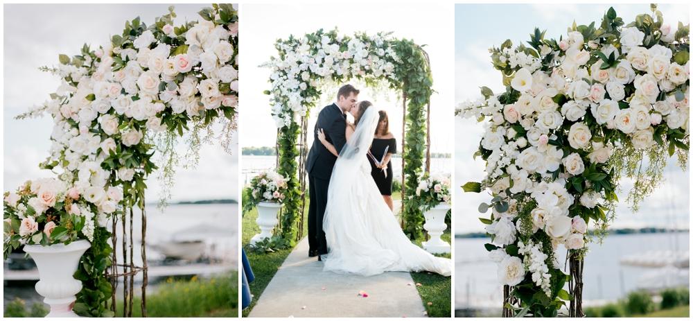 MN Weddings-White Bear Yacht Club_0036.jpg
