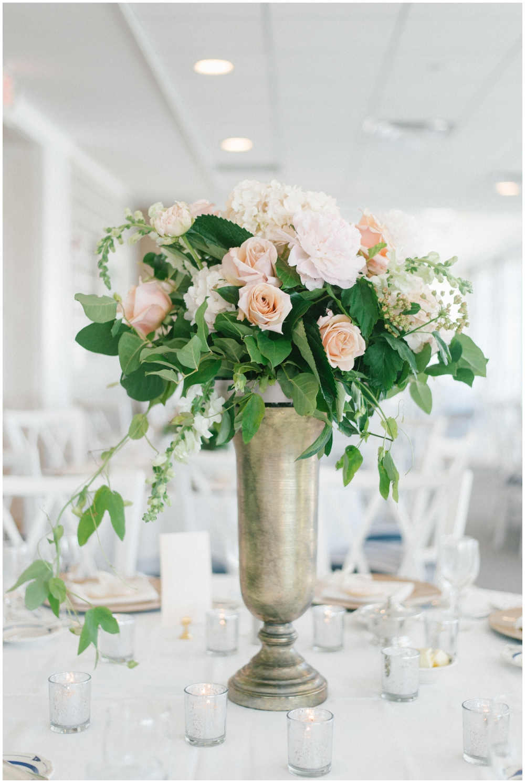 MN Weddings-White Bear Yacht Club_0037.jpg