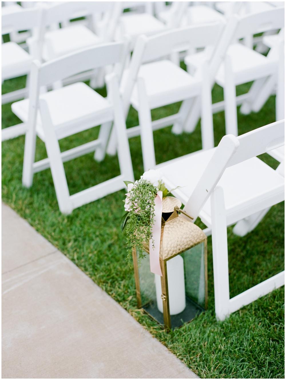 MN Weddings-White Bear Yacht Club_0041.jpg