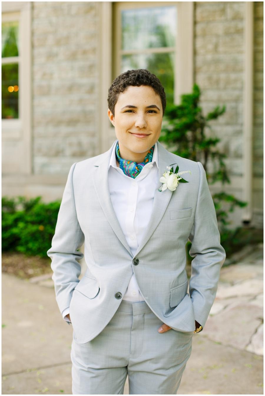 Same Sex Wedding Planner. Msp St Paul College Club_0381.jpg