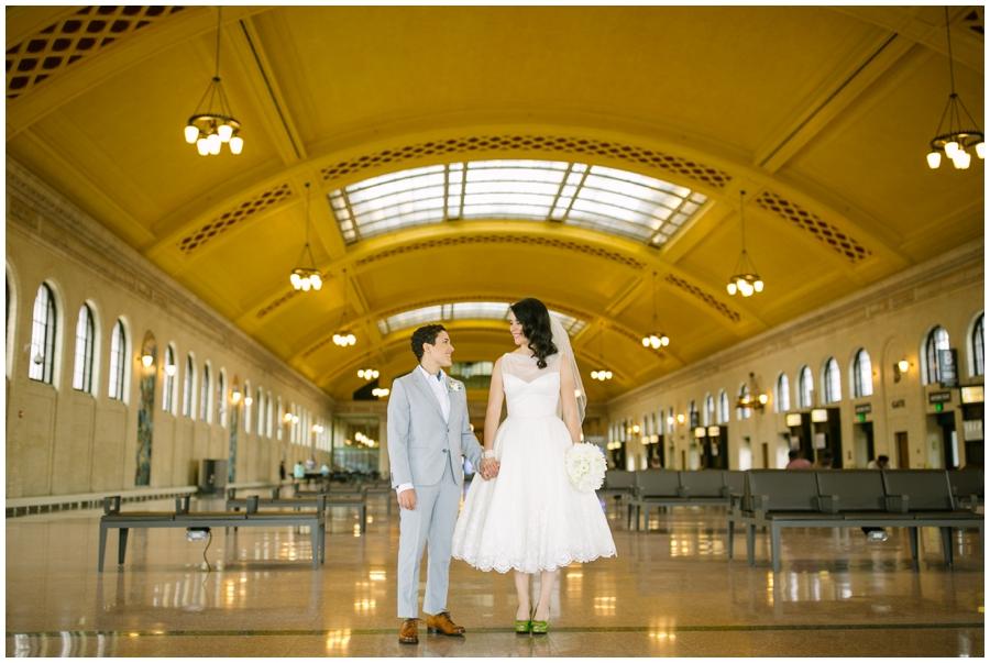 Same Sex Wedding Planner. Msp St Paul College Club_0421.jpg