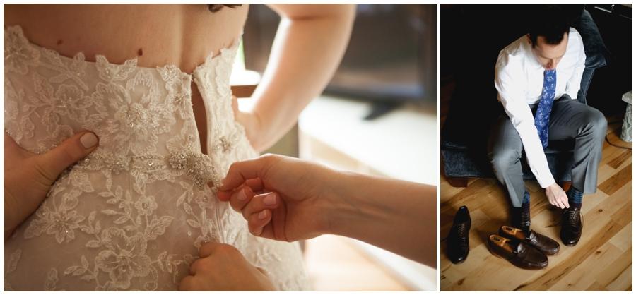 MN Wedding Planner. Stillwater Weddings_0242.jpg