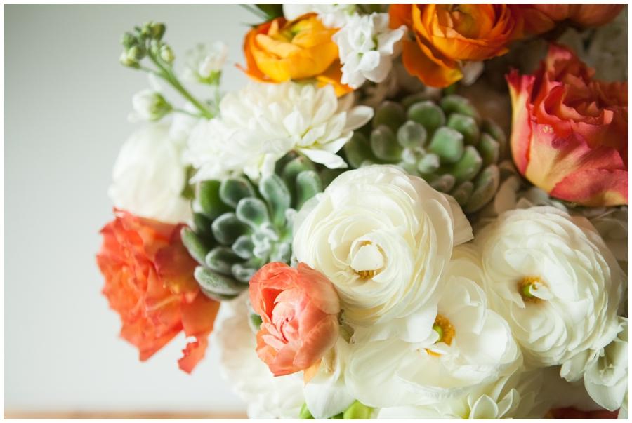 MN Wedding Planner. Stillwater Weddings_0243.jpg
