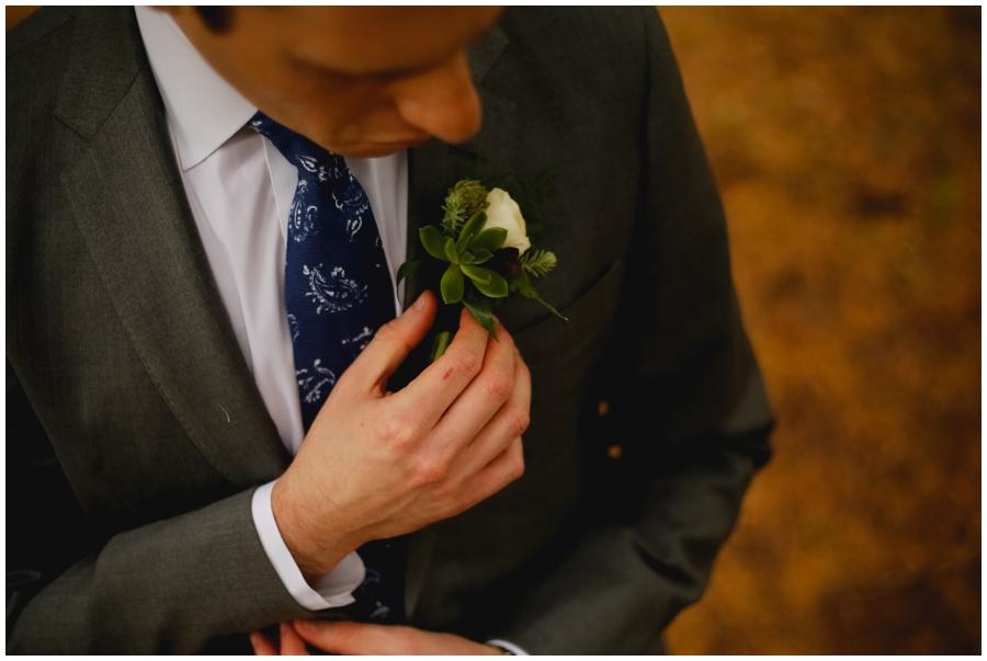 MN Wedding Planner. Stillwater Weddings_0244.jpg