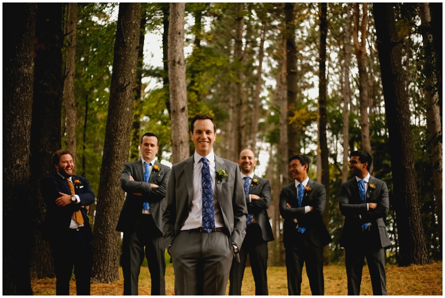 MN Wedding Planner. Stillwater Weddings_0245.jpg
