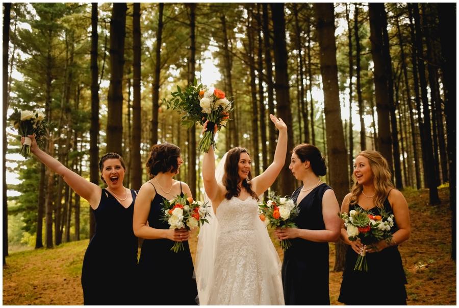 MN Wedding Planner. Stillwater Weddings_0246.jpg