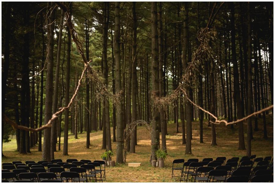 MN Wedding Planner. Stillwater Weddings_0247.jpg