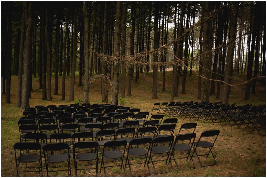 MN Wedding Planner. Stillwater Weddings_0249.jpg