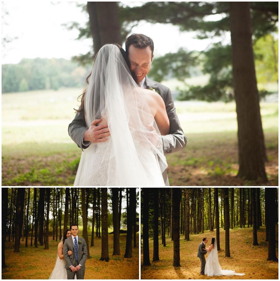 MN Wedding Planner. Stillwater Weddings_0250.jpg