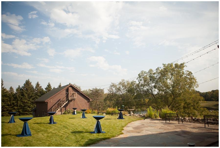 MN Wedding Planner. Stillwater Weddings_0251.jpg