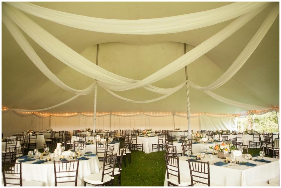 MN Wedding Planner. Stillwater Weddings_0252.jpg