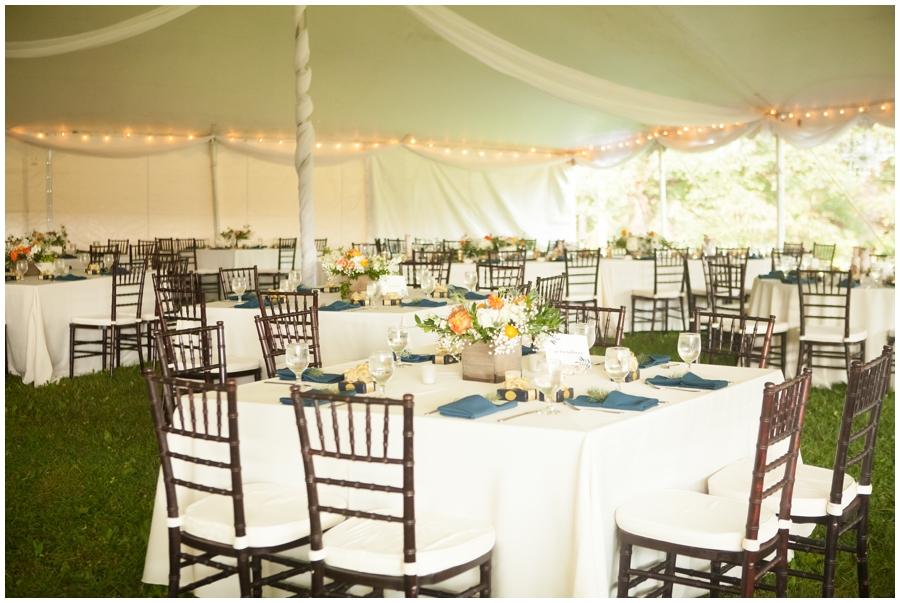 MN Wedding Planner. Stillwater Weddings_0253.jpg