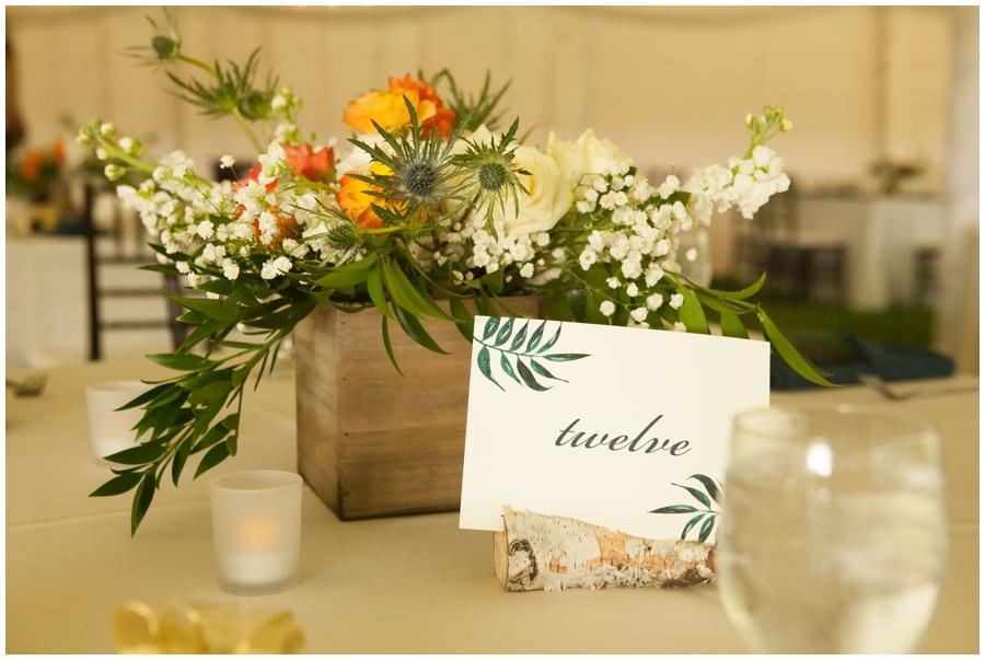 MN Wedding Planner. Stillwater Weddings_0254.jpg