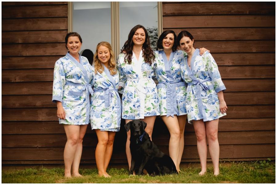 MN Wedding Planner. Stillwater Weddings_0256.jpg