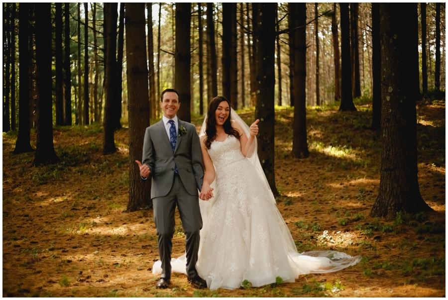 MN Wedding Planner. Stillwater Weddings_0257.jpg