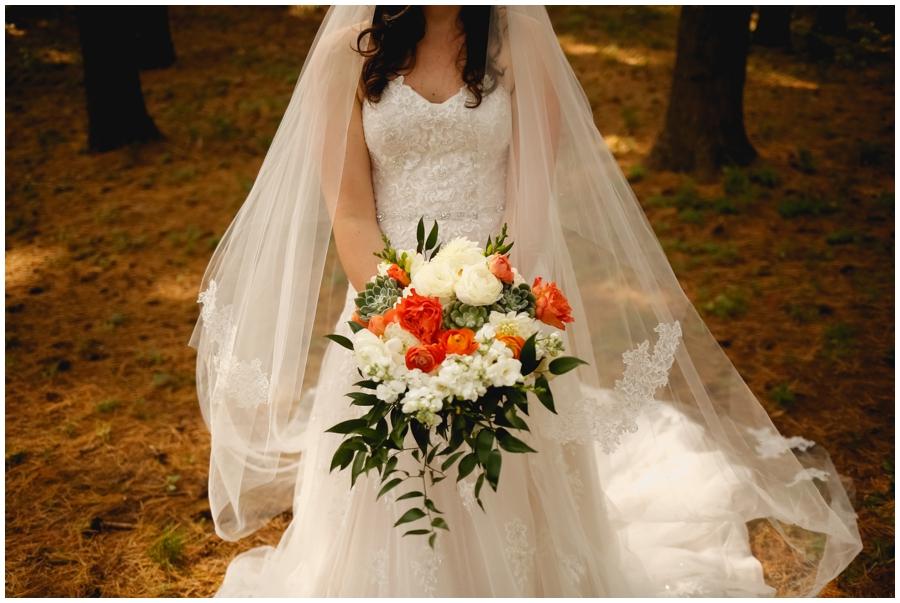MN Wedding Planner. Stillwater Weddings_0258.jpg