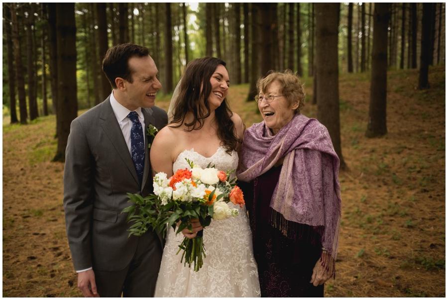 MN Wedding Planner. Stillwater Weddings_0260.jpg