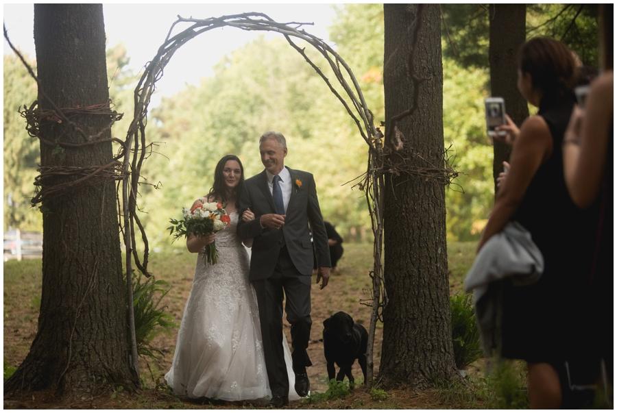 MN Wedding Planner. Stillwater Weddings_0263.jpg
