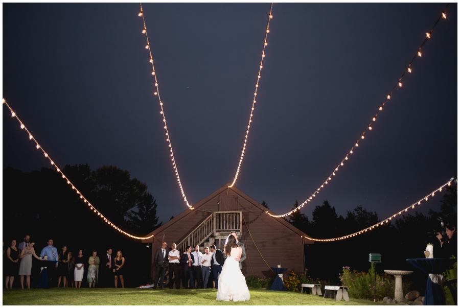 MN Wedding Planner. Stillwater Weddings_0264.jpg