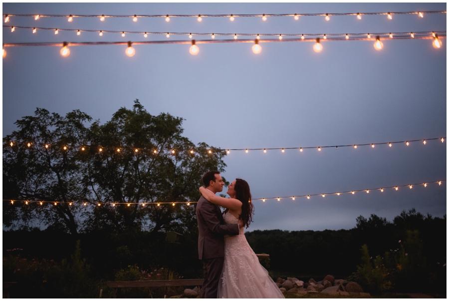 MN Wedding Planner. Stillwater Weddings_0265.jpg
