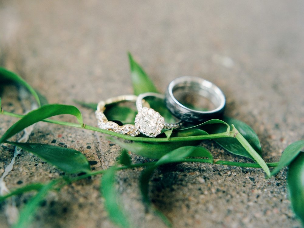 StillwellWedding-0270.jpg