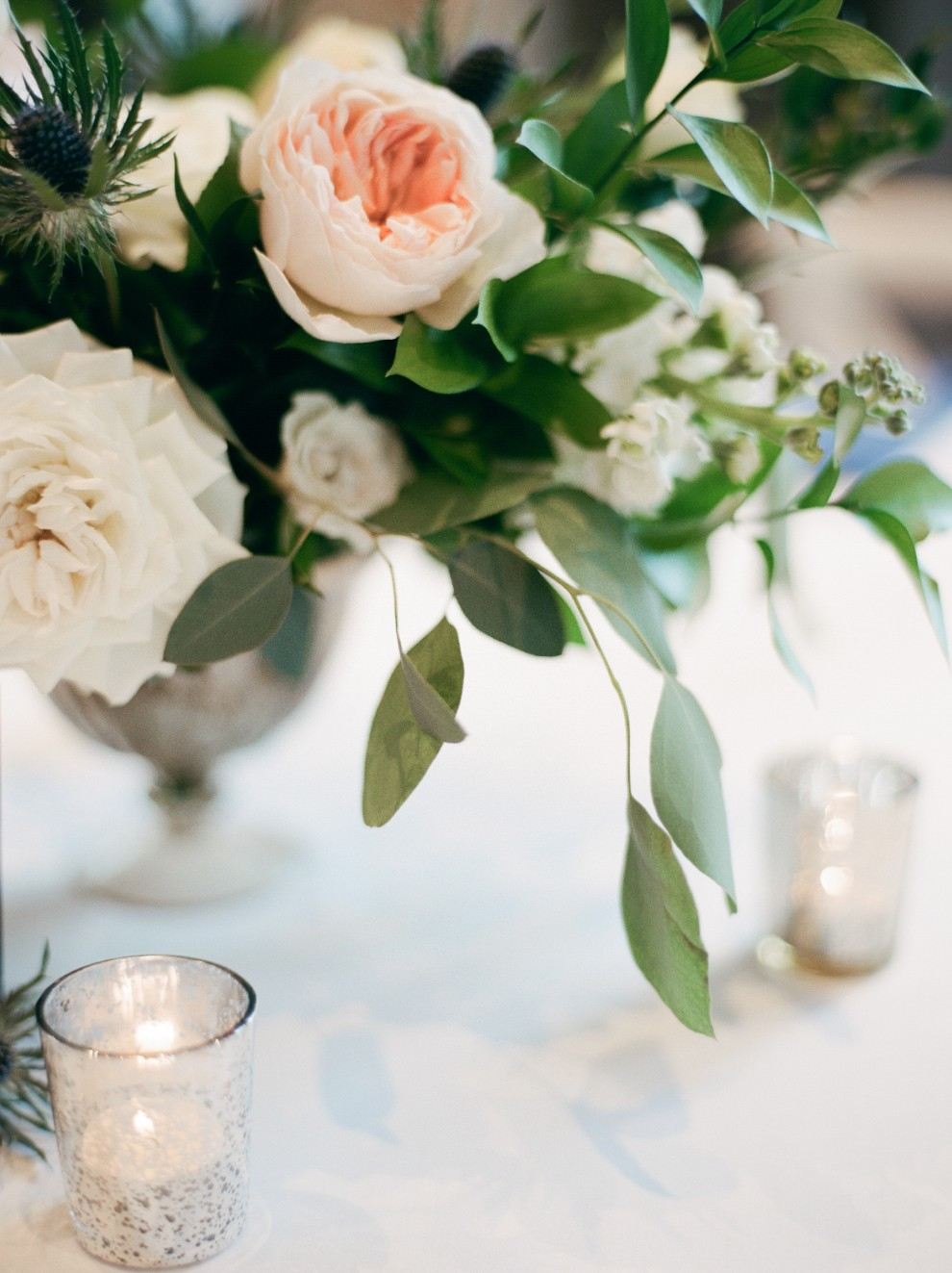 StillwellWedding-0327.jpg