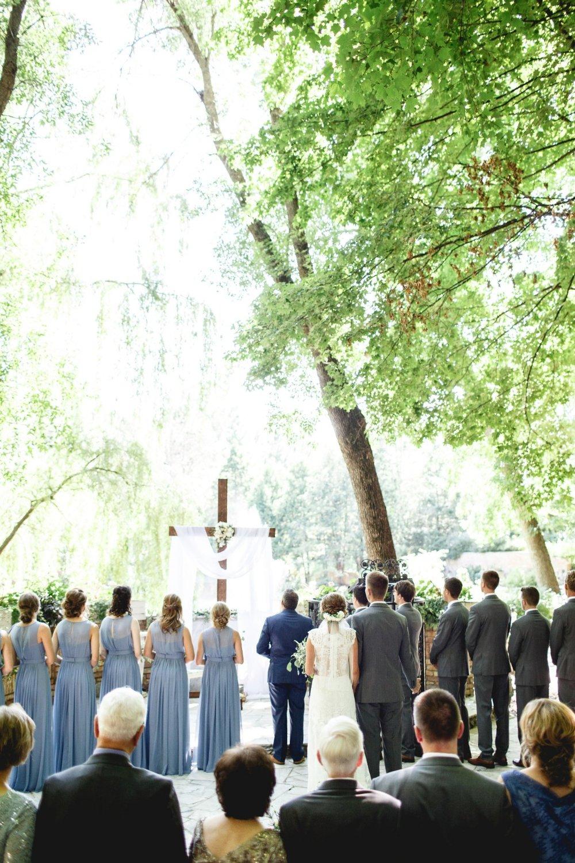 Ceremony-1715.jpg
