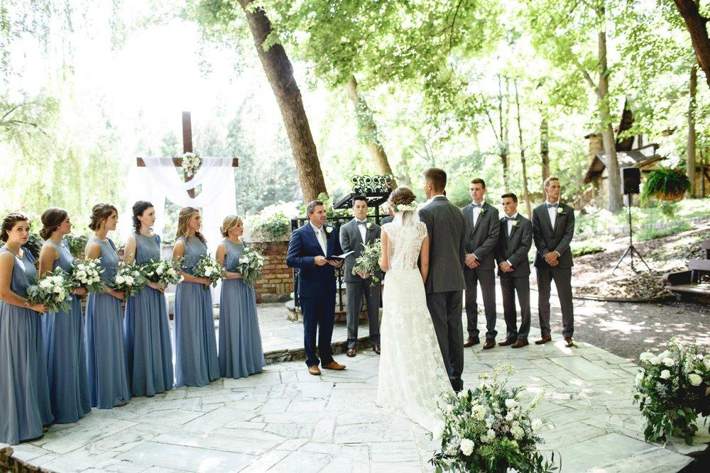 Ceremony-1728.jpg