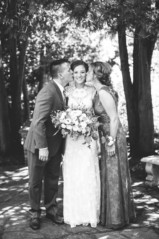 Wedding Party _ Family-1464.jpg