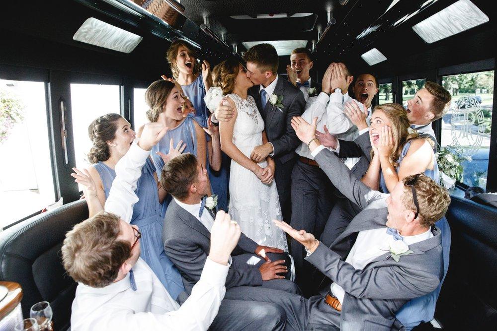 Wedding Party _ Family-1501.jpg