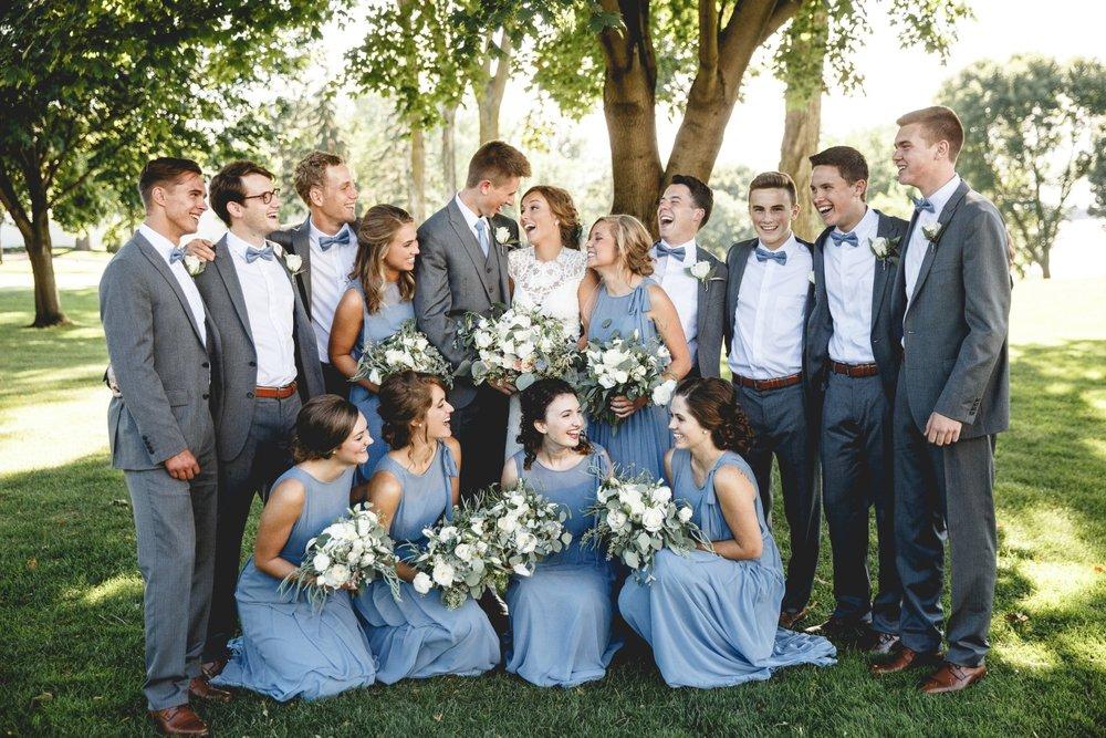Wedding Party _ Family-1517.jpg